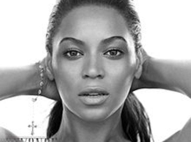 Beyonce - I Am Sasha Fierce