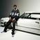 Image 4: Snoop Dogg Car