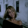 Image 4: Beyonce Me. Myself & I