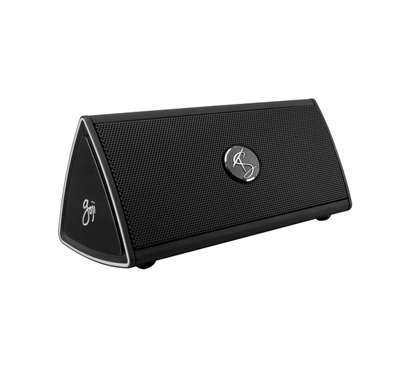 Tinchy Stryder Bluetooth Travel Speaker
