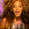 Image 1: Beyonce Work It Out
