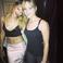 Image 5: Rihanna and Jennifer Lawrence