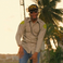 Image 2: Fuse ODG wearing TINA hat