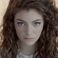 Image 3: Lorde Royals music video still
