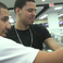 Image 3: Drake and J. Cole in Best Buy