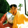 Image 10: Eminem The Real Slim Shady Video