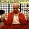 Image 6: Eminem Without Me Video