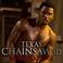 Image 8: Trey Songz texas chainsaw