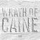 Image 1: Pusha T Wraith Of Cane Best Mixtapes 2013