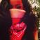 Image 6: Rihanna