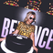 Image 3: Beyonce album launch
