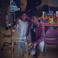 Image 4: Big Sean visits childrens hospital