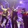 Image 5: Justin Timberlake on stage