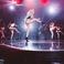 Image 7: Beyonce Mrs Carter Tour