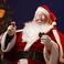 Image 9: Disclosure Christmas
