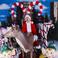 Image 10: Eminem Christmas