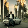 Image 1: Usher Burn Video