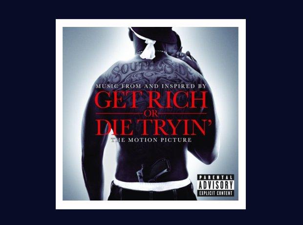 Film hip hop soundtracks