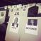 Image 3: Grammys seating plan