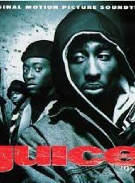 Hip hop movie soundtracks