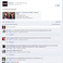 Image 7: Best FB posts XTRA