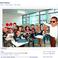 Image 5: Best FB posts XTRA