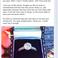 Image 8: Best FB posts XTRA