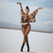 Image 2: Nicki Minaj