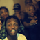 Image 3: Naira Marley – Marry Juana