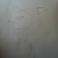 Image 1: Fan art