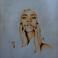 Image 7: Fan art