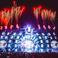 Image 1: Ultra Music Festival