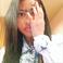 Image 10: Nicki Minaj selfie