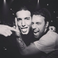 Image 8: Alesso and Sebastian Ingrosso