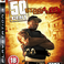 Image 1: '50 Cent: Blood On The Sand'