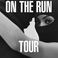 Image 8: Beyonce Jay Z On The Run Tour
