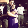 Image 7: Drake Hug auntie