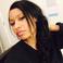 Image 5: Nicki Minaj selfie Instagram