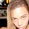 Image 5: Beyonce braids