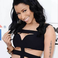 Image 10: Nicki Minaj smiling Instagram