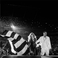 Image 3: Beyonce Jay Z On The Run Tour