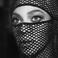 Image 4: Beyonce On The Run Tour