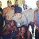 Image 1: Chris Brown Instagram