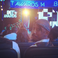 Image 5: Tupac lookalike BET Awards