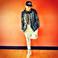 Image 9: Chris Brown New Flame
