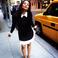 Image 8: Ciara Instagram