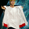 Image 7: Eminem 2002 VMAs
