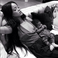 Image 1: Rihanna with her niece