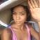 Image 10: Jhene Aiko selfie