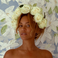 Image 10: Beyonce Flowers
